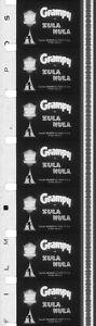 16mm Betty Boop cartoon ZULA HULA (1937) w/ Grampy ORIGINAL Banned