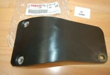 Yamaha WR250F 5NL-21471-01 PROTECTOR, ENGINE Genuine NEU NOS xs3343