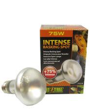 EXO Terra Pt2136 Intense Basking Spot - Wärmespotlampe S20/75w