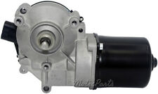 Brand New Wiper Motor for Cadillac Chevrolet GMC Pickup SUV Truck 2007-2016