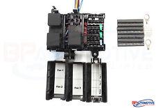 Two Speed Standalone Dual Fan Relay Kit For GM LSX LS1 LS2 LS3 LS6 LS7 30 AMP