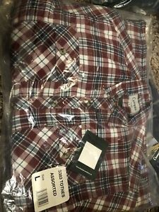 Champion Totnes Padded ShirtSuper Warm Shirt
