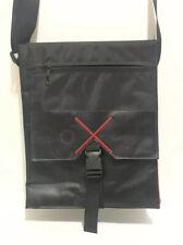 Nike Ted X Portland University of Oregon Shoulder Bag Notebook Laptop Bag Black