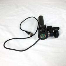 Fujinon SRD-92 Remote Servo Zoom Demand with 8 pin connector (not the SRD-92B)