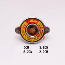 New Radiator Cap for Kubota B5200 B6200 B6200HST B7200 B7200HST