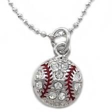 Baseball Sports Lover Charm Anklet Ankle Bracelet Chain Fashion Jewelry AK49