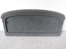 Hutablage VW Golf 7 VII 5G Kofferraumabdeckung 5G6867769D Original Heckablage