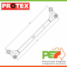 Brand New *PROTEX* Centre Link For NISSAN NAVARA D22 2D C/C 4WD?..