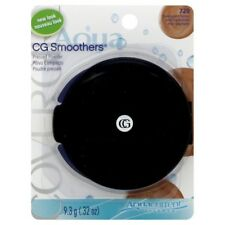 Covergirl Smoothers Pressed Powder 720 Translucent Honey Buy2Get15%off