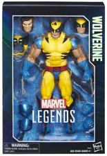 Hasbro Marvel Legends Wolverine 12 Inch Series Action Figure