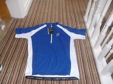 Mens Altura Airstreamshort sleeved cycling  jersey size Medium