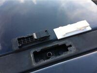 Hyundai i30 Cap Clip Roof Bar Cover Replacement Rail Trim Rack Lid