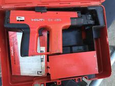 Hilti Air Tools