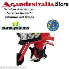 Fresa cm.16  - Accessorio  per TH 90 - La ZAPPA - Eurosystems