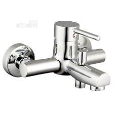 Badewannenarmatur Wasserhahn Bad Wannenarmatur Badarmaturen Brausemischer Hw5tm