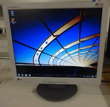 "LG L1915S - Écran LCD - 19"" - 1280 x 1024 - 250 cd/m² - 500:1 - 12 ms - VGA"