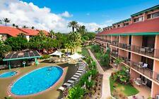 Maui, Hawaii  Maui Schooner Resort 2BR Feb 26-Mar 5