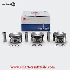 KOLBEN SMART ROADSTER STD MAß 698 ccm 60 KW