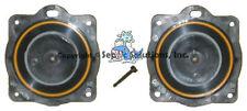 HIBLOW HP-80 HP-60 DIAPHRAGM AIR PUMP REBUILD REPAIR KIT - FAST Shipping