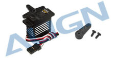 DS455 digital servo (Tail servo) HSD45502