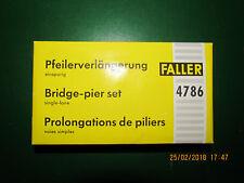 Colani Designertapete Evolution Marburg Wellen creme 56318 5,48€//1qm