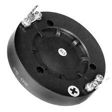 P Audio PAD34.8RD Diaphragm A150F PAD 34 HF driver Behringer 34T30D8 B212D
