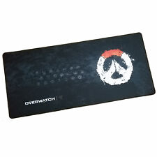 Razer Steelseries Overwatch Goliathus Extended SPEED Soft Gaming Mouse Mat 900MM
