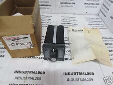 CHROMALOX TEMPERATURE CONTROLLER 3801-043577 NEW IN BOX