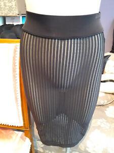 Maison Close Petticoat M/38 Black Series Bellevue New