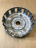 YAMAHA R1 YZF R1 2002-2003 CLUTCH BASKET PRIMARY DRIVEN GEAR # 5PW-16150-00-00