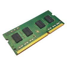 Sony Vaio SVE14117GNB VPC-EF21FD VGN-TT250N/B, 2GB Ram Speicher für