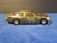 "Racing Champions 1:24 Jeff Burton #99 Exide ""Reflections In Gold"" 2051/4998"