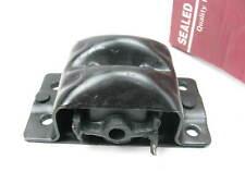Sealed Power 270-2522 Engine Motor Mount 1983-1989 Chevy G20 G30 Van 6.2L 7.4L