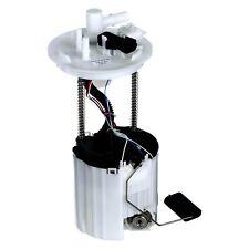 Fuel Pump Module Assembly M100066 fits 2013 Chevrolet Malibu 2.5L-L4