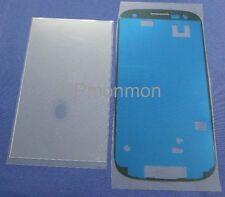 OCA Adhesive Frame Tape for Samsung Galaxy S3 SGH-i747 t999 SCH-i535 SPH-L710