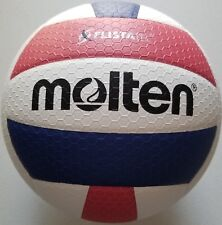 Molten IV5F-3 FLISTATEC Volleyball - Brand-new Molten Product