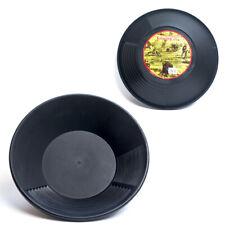 Pan orpaillage Estwing 25 cm