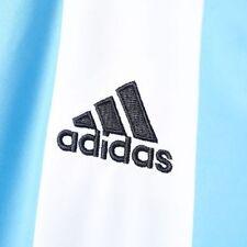 Maillots de football de clubs français adidas Olympique de Marseille, taille XS
