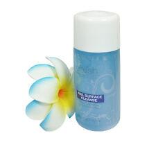 Nail Harmony Gelish UV Gel Cleanser 4.oz