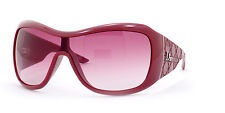 Christian DIOR Sunglasses Cannage 1 ATWAD 115
