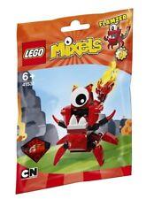 Lego 41531 - Mixels: Flamzer - NUEVO