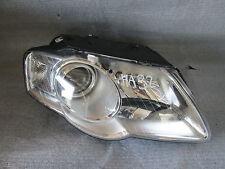 2006-2009 Volkswagen Passat Right Front Headlight 3C0941006AE