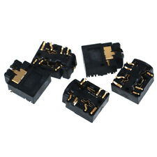 3.5mm Controller headphone jack model replacement parts for xboxone  ^P