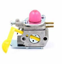 530071752 530071822 Carburetor Carb Poulan Weedeater Trimmer C1U-W18 Craftsman