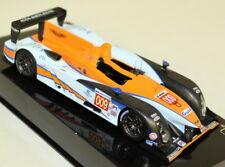 Ixo 1/43 Scale LMM208 Aston Martin AMR-ONE #007 LMP1 Le Mans Diecast Model Car