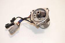 HONDA CIVIC MK8 ELECTRIC POWER STEERING MOTOR SMJ-E0 (RHD)