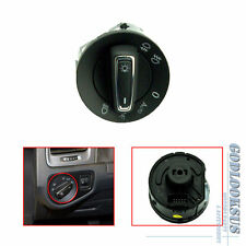OEM Euro Automatic headlight Auto light Switch For VW Golf mk7 Golf VII 7 New