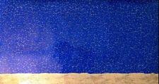 """Vivarium / Aquarium BUBBLING SAND Background 12"""" Tall Poster Fish Tank Picture v"""