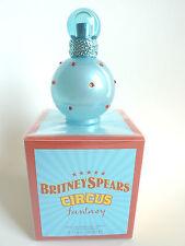 BRITNEY SPEARS Circus FA Fantaisie 50 ml Eau de parfum