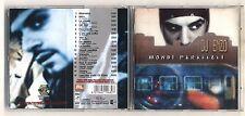 Cd DJ ENZO Mondi paralleli - OTTIMO 1999 Baby Records Deejay